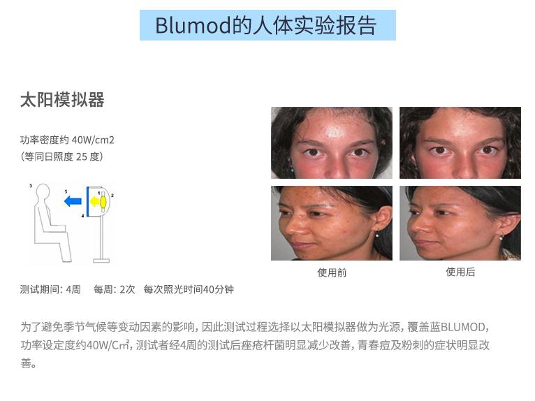 Blumod的人体实验报告.jpg