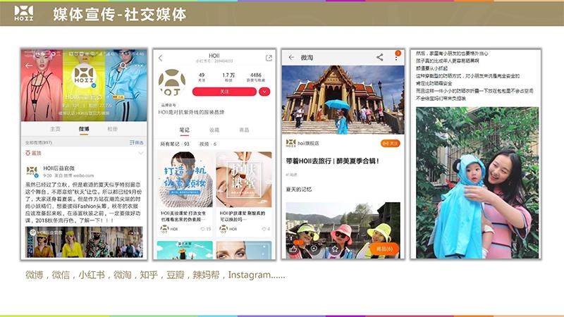 品牌营销推广-媒体3.jpg