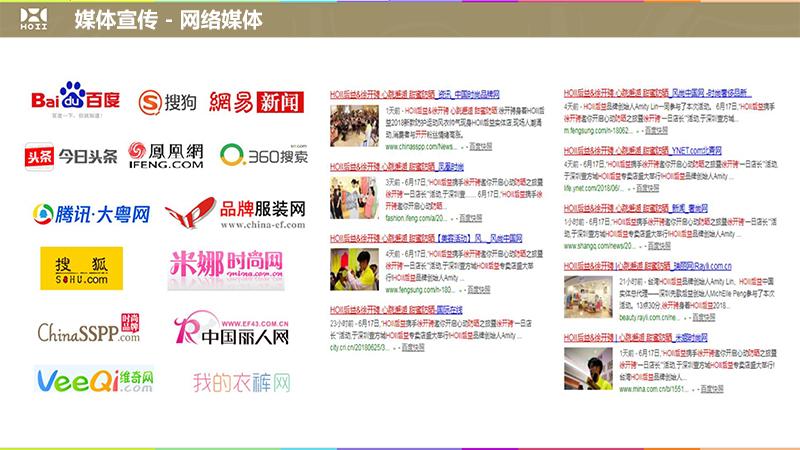 品牌营销推广-媒体4.jpg